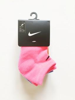 Nike Multicolor dětské...