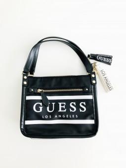 Guess Los Angeles Logo...