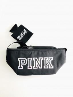 PINK Victoria's Secret...