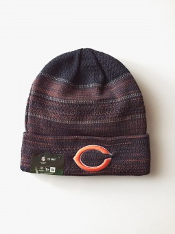 New Era GSH Knit NFL...