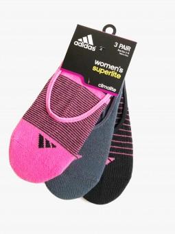 Adidas ponožky 3 páry