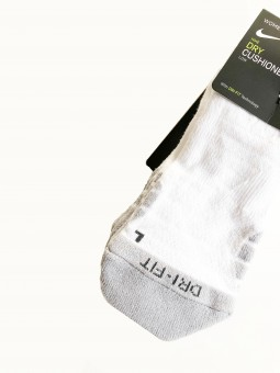 Nike ponožky 3 páry