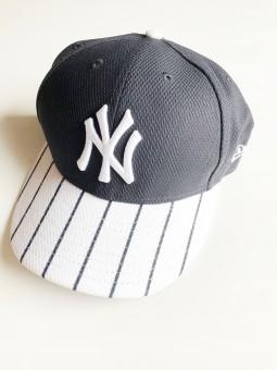 New Era MLB NY sportovní...