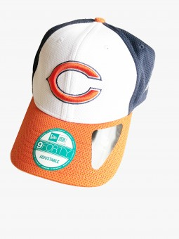 New Era Bears kšiltovka