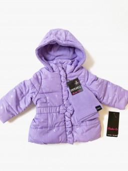Hawke & Co Purple stylová...