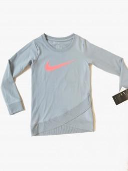 Nike DI-FIT Elegant Blue...
