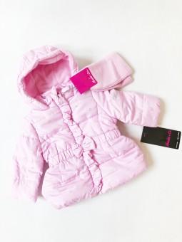 Hawke & Co Winter Pink...