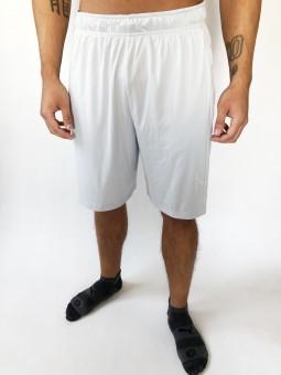 Nike DRI-FIT Regular Grey...