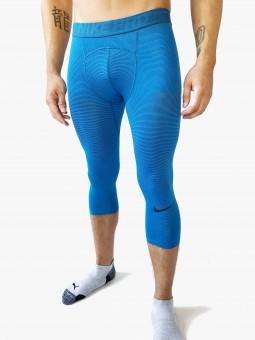Nike PRO COOL DRI-FIT...