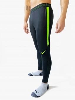 Nike Strike Series stylové...