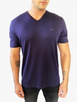 Michael Kors Purple stylové...