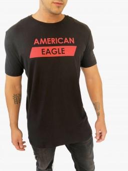 American Eagle Long Fit...
