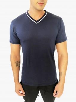 Lacoste Sleepwear Mini Logo...