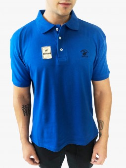 Polo Ralph Lauren Logo Blue...