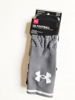 Under Armour Football ponožky