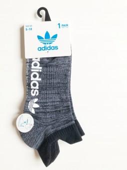 Adidas DRY ponožky