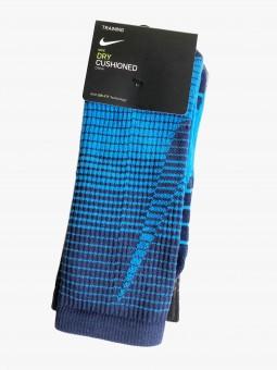 Nike Dry ponožky 3 páry