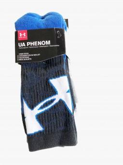 Under Armour Phenom ponožky...