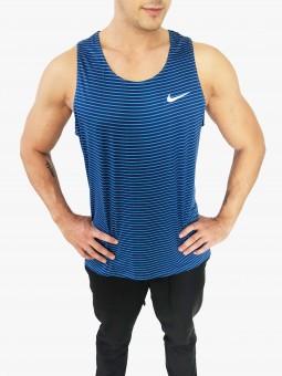 Nike tílko