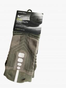 Nike Elite ponožky