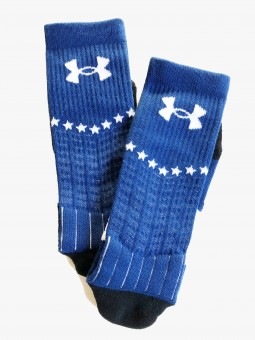 Under Armour ponožky