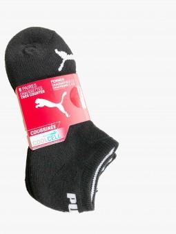 Puma ponožky 6 párů