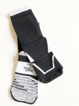 Nike Grip ponožky