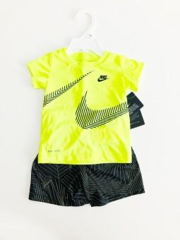 Nike DRI-FIT dětský set