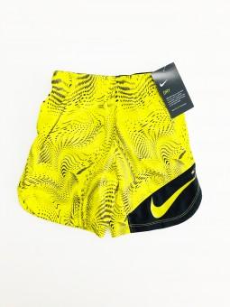Nike DRI-FIT Sport...