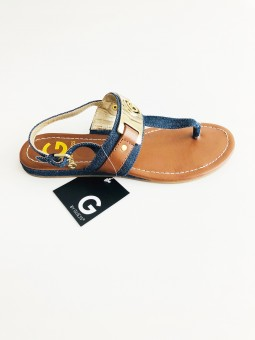 G by Guess Lux Logo Jeans...