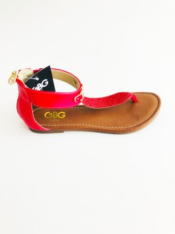 G by Guess sandále