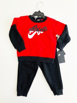 Nike dětský set 2 ks