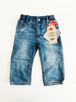 Levi's dětské jeans