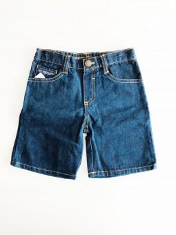 U.S. Polo ASSN. dětské šortky
