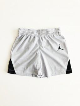 Air Jordan Jumpman Grey...