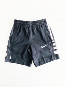 Nike DRI-FIT Black Logo...