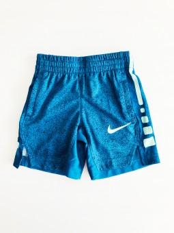 Nike DRI-FIT Extra Blue...