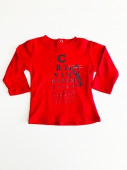 Calvin Klein dětské triko