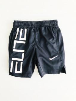 Nike DRI-FIT Elite Black...