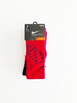 Nike Soft Dry dětské...