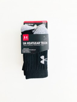 Under Armour Heatgear Tech...