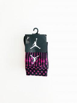Air Jordan dětské ponožky 2...
