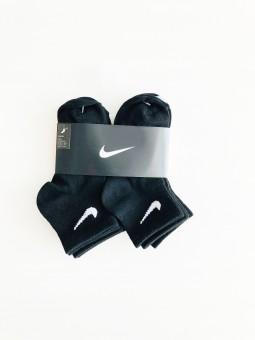 Nike dětské ponožky 6 párů