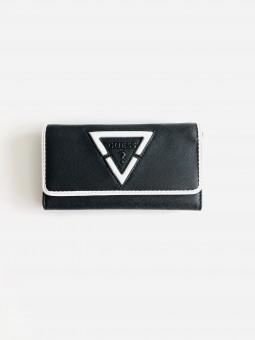 Guess peněženka