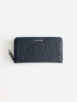 Calvin Klein peněženka