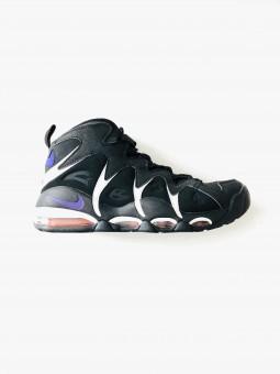 Nike Air Max tenisky