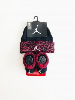 Air Jordan dětský set 2ks