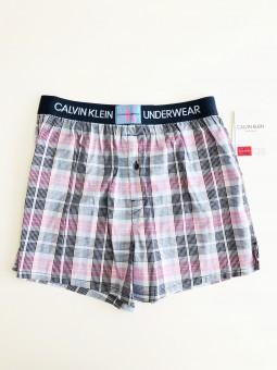 Calvin Klein trenýrky