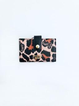 Victoria's Secret Leopard...