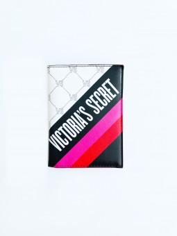 Victoria's Secret Sporty...